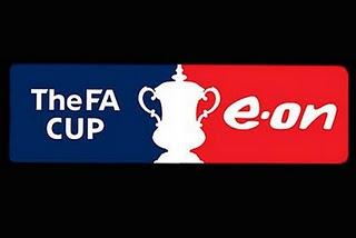 fa cup results, fa cup 4 round 2011