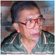 Pak Lang (Ishak)