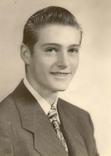 Clayton D. Harriger