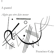 A punto! (2006)