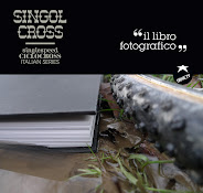 SINGOL CROSS IL LIBRO