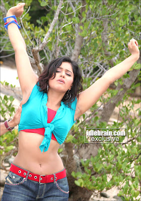 Punam Bajwa sexy pic