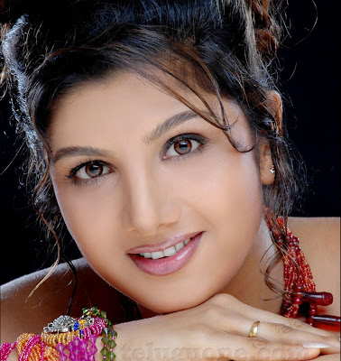 Rambha image
