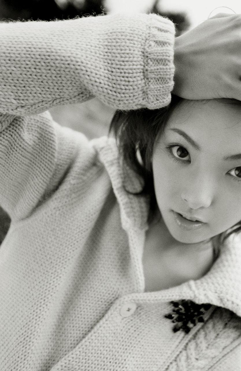 Rena Tanaka photo