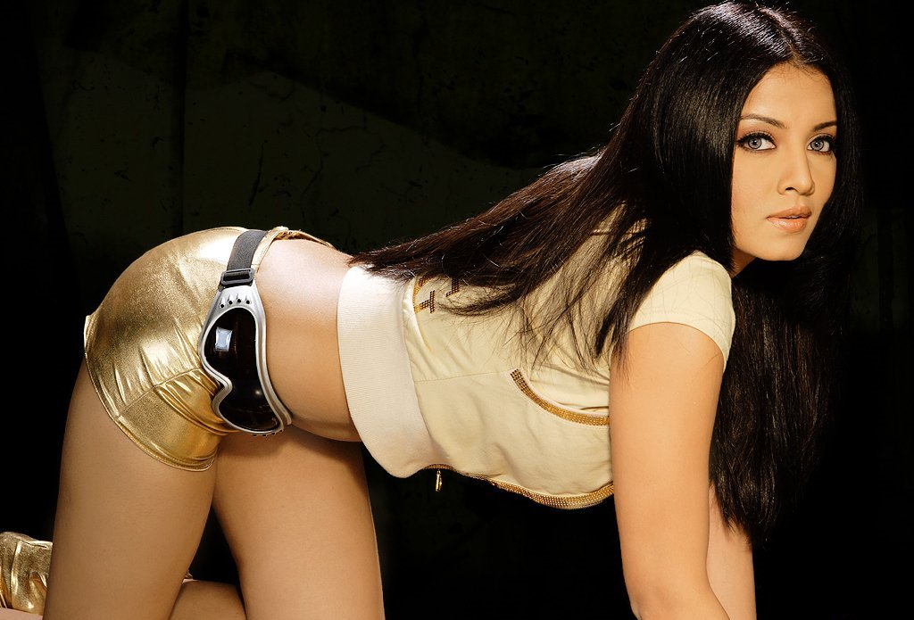 Celina Jaitley photos