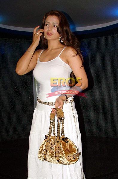 Amisha Patel sexy pic