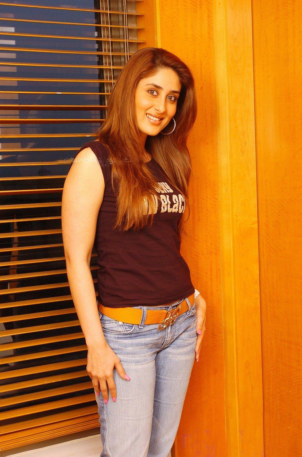 Kareena Kapoor sexy pic