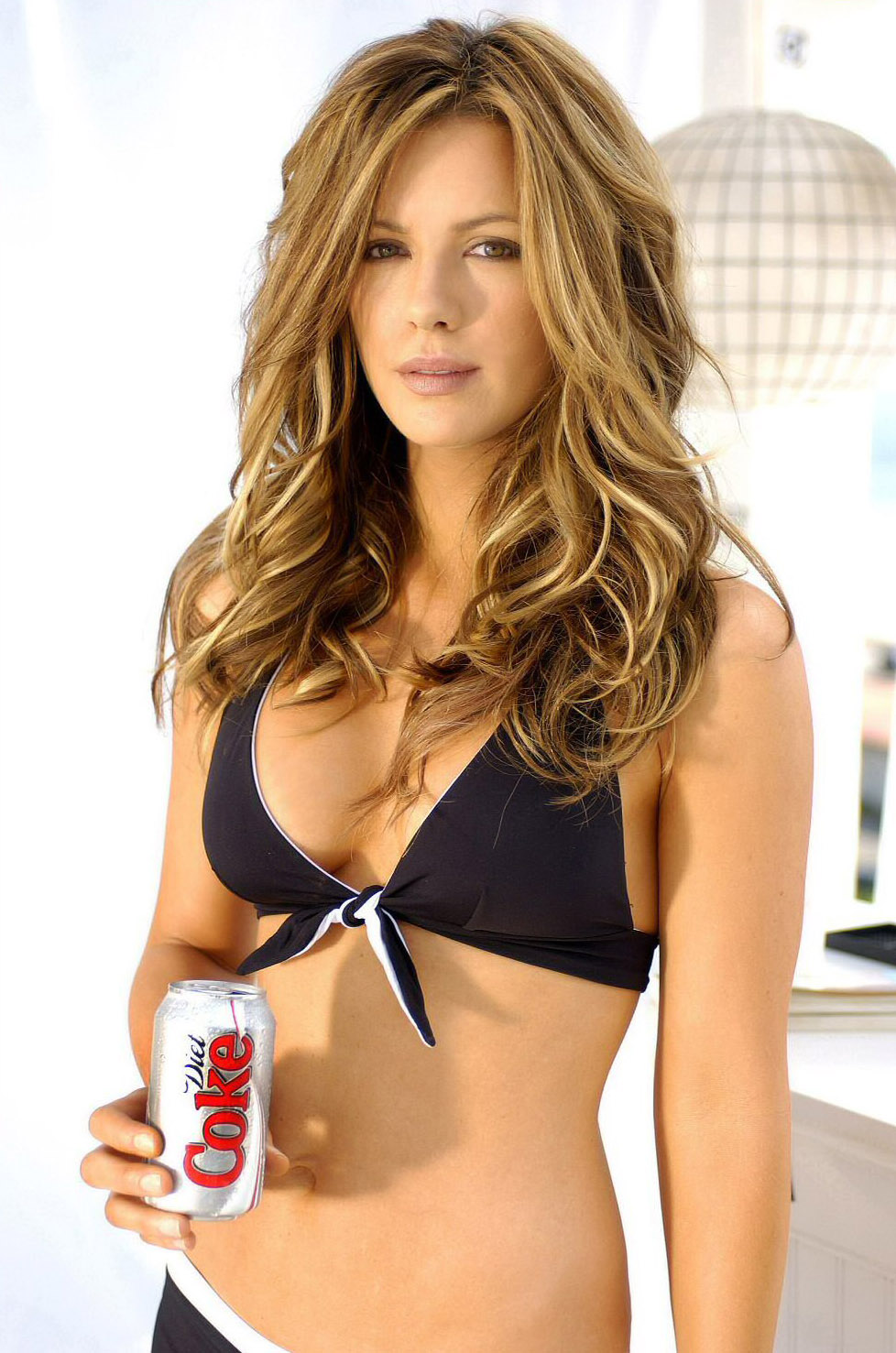 Kate Beckinsale hot picture