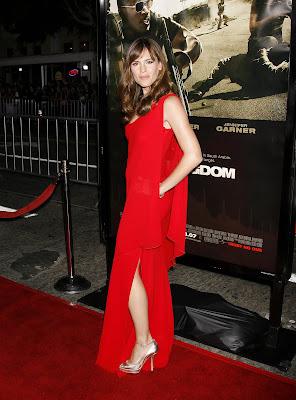 Jennifer Garner Picture