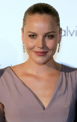 Abbie Cornish hot picture