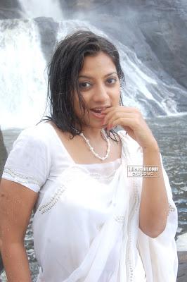 Keerthi Chawla image