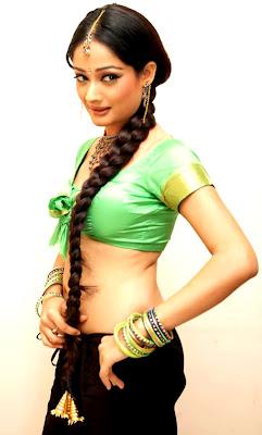 Kiran Rathod image