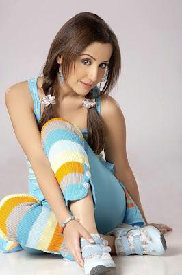 Mallika Kapoor sexy foto