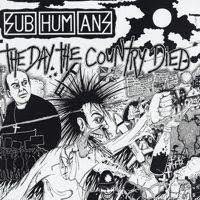 http://3.bp.blogspot.com/_6qjL5nXdrYU/SpkfcHtHm-I/AAAAAAAADNc/mLHNrezNGdY/s320/subhumans-the_day_the_country_died.jpg