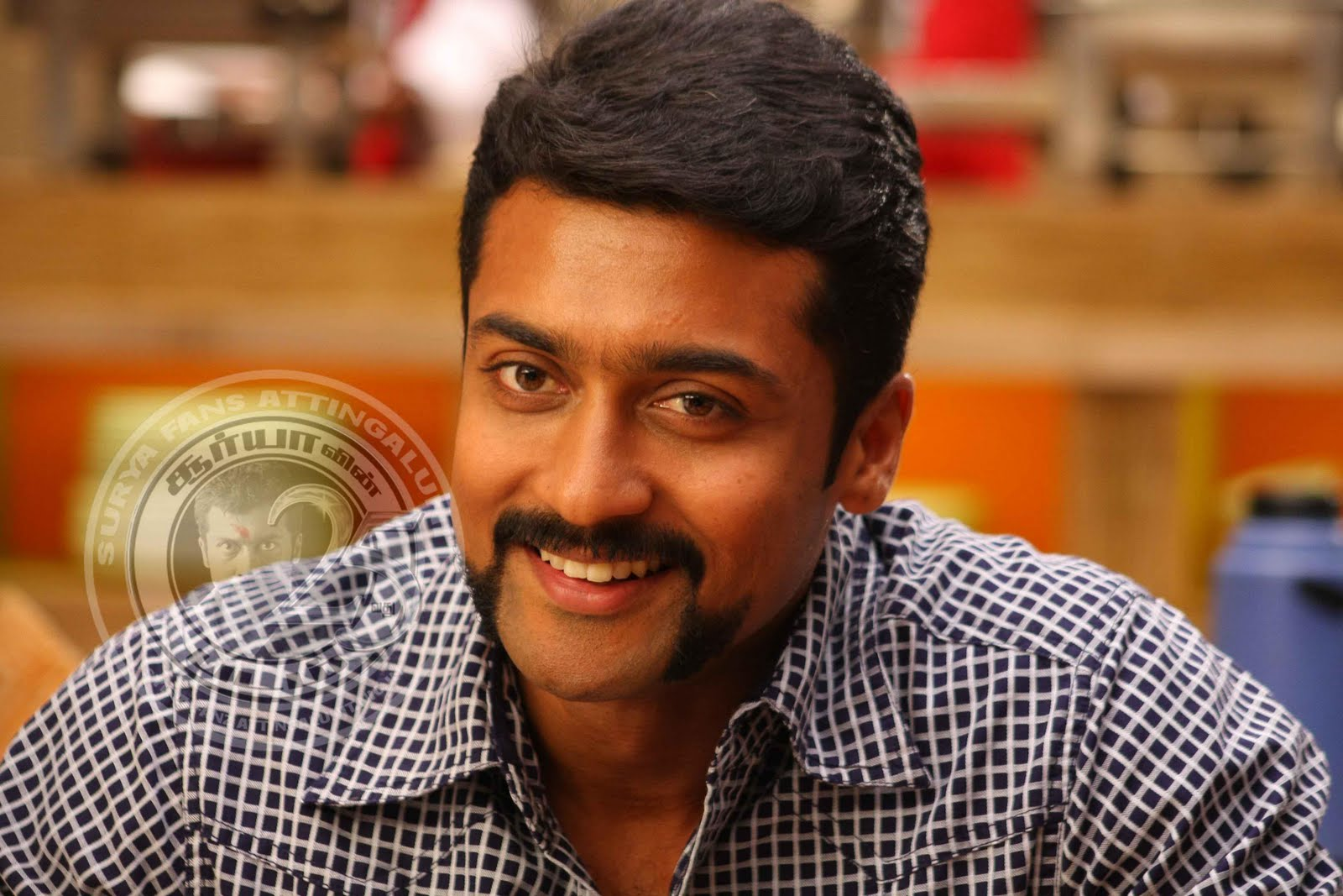 Singam Surya Wallpapers Surya Singam Movie Wallpapers