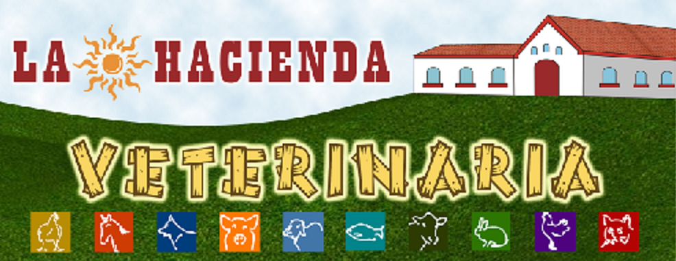 La Hacienda Veterinaria