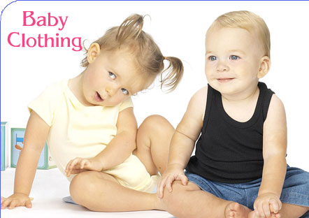 baby clothing Funky Baby Clothes The Cool and Smart