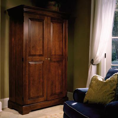SUPERIOR 250 MYLAR Hogwarts Always STENCIL 3 sizes HAA Harry Potter Furniture