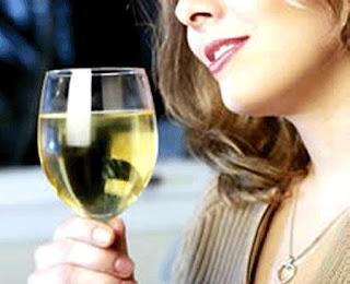 diyabetli hastalar alkol tüketimi