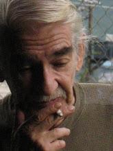 Max Rojas