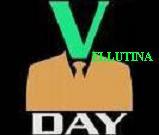 ostra,v-day