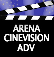 ostra's arena