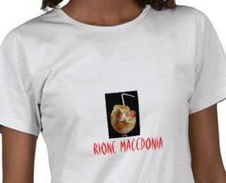 ostra-rione macedonia