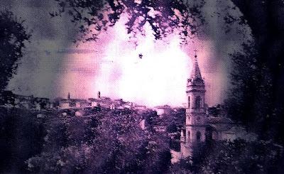 Ostra-1941-santuario madonna della rosa