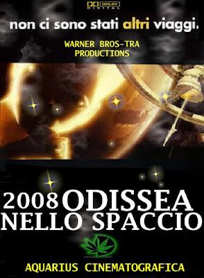 ostra-film-2008 odissea nello spaccio