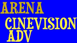 ostra's arena logo