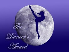 The Dancer's Award