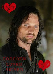Aragorn Lover Award