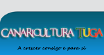 CANARICULTURA TUGA
