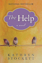 The Help Discussion