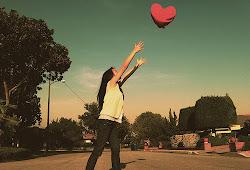 No abuses de mi inspiracion, no acuses a mi corazón