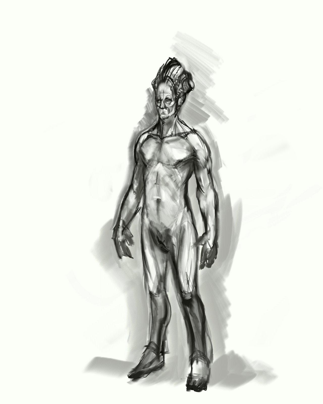 [sketched2]