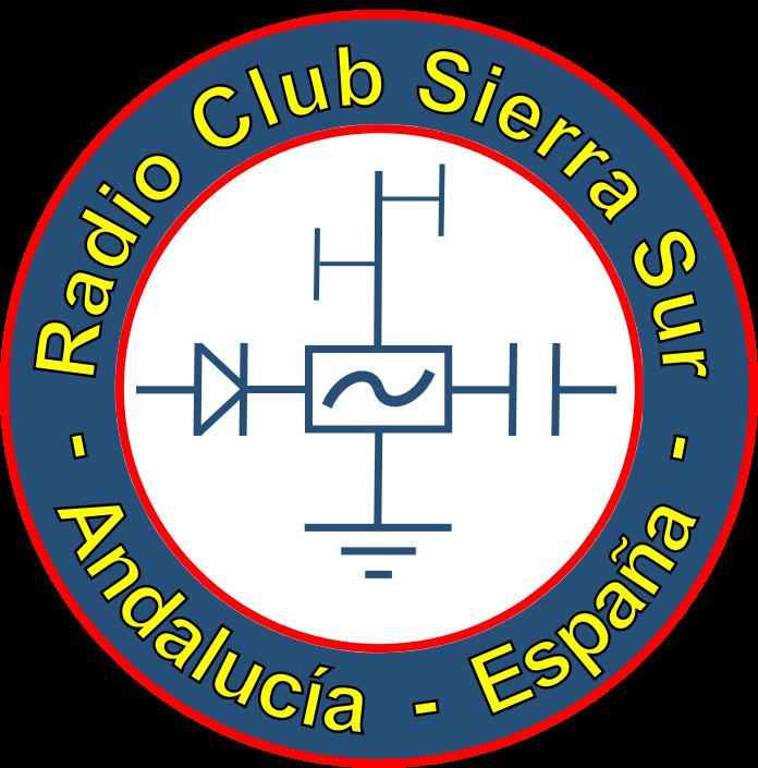 Radio Club Sierra Sur