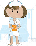 NUrSE LUVING HEArT- ~nursing~-