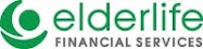 Elderlife Financial Services