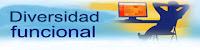 Logo blog Diversitat Funcional