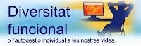 Logo blog Diversidad Funcional