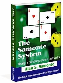 Samonte gambling system rosebud sd casino