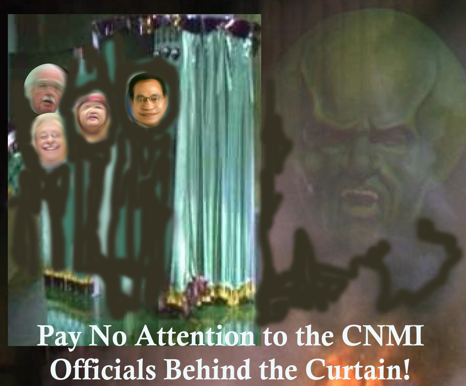 [cnmi+curtain]