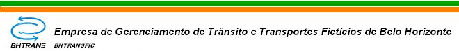 BHTransFic