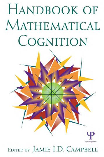 mathematical modelling in mathematics education and instruction