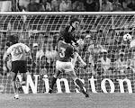 Mundial 1982