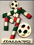 Itália 90