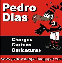http://pedrocharges.blogspot.com/