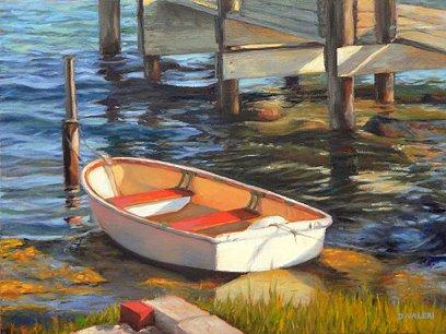 [Docked+Rowboat408x309.jpg]