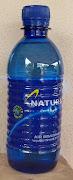 A-Natura